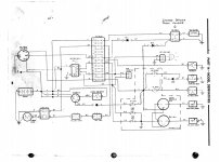 ford newholland 3930 wiring - tractorbynet  tractorbynet