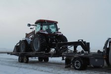 Tractor Flat Bed.jpg
