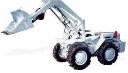 CAST-Tractor-With-Loader jpg.jpg