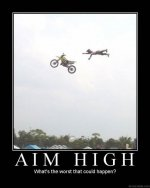 Flying from motorcycle.jpg