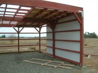 Equip shed-3.JPG