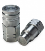 a-premier-and-a-premier-international-couplers-2-300x337.png