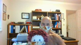 Ralph and RT with masks.jpg