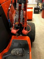 #2 Coupler at Loader to Tractor Rear.jpg