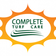 Complete Turf Care