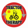 Tractor Therapy