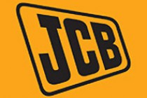 JCB's New Skid Steer and Track Loaders