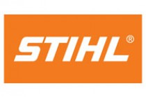 The New & Strengthened Stihl MS271 Chainsaw