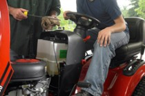 Briggs & Stratton Tips for a Top Notch Engine