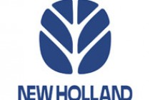 New Holland Awarded for Engineering Innovation