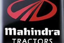 Mahindra Announces Red Carpet Dealers