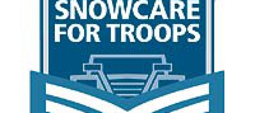 Project EverGreen & BOSS Serve Military Families