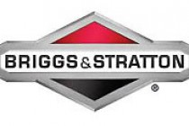 Briggs & Stratton Introduces Two New Generators