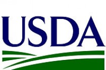The 2011 USDA Farm & Ranch Safety Survey