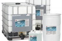AGCO Diesel Exhaust Fluid Now Available