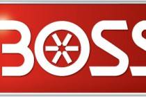 THE BOSS Snowplow Funds SnowCare for Troops