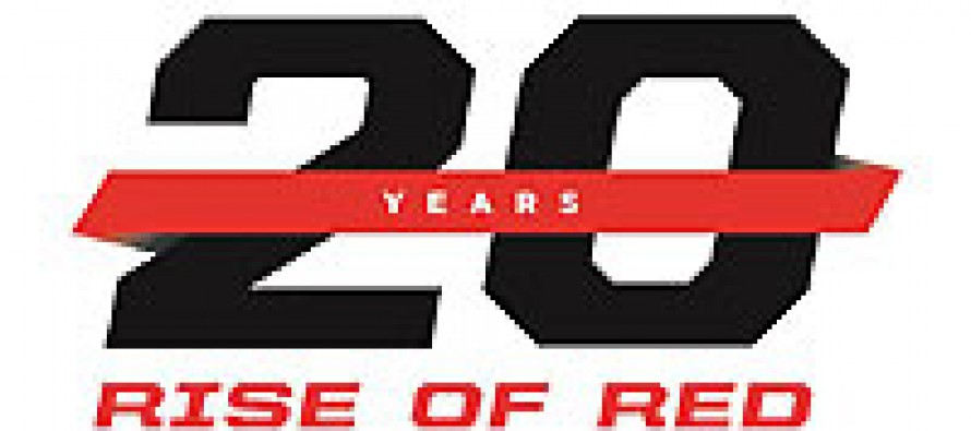Mahindra Celebrates 20 Years in North America