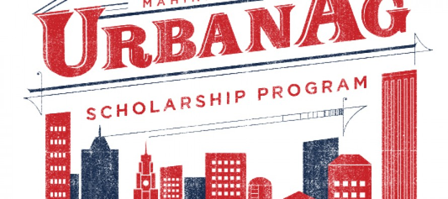 Mahindra Creates New Scholarship Opportunity