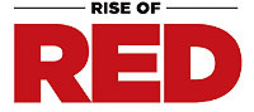 "Mahindra Announces ""Rise of Red"" Dealer Meetings"