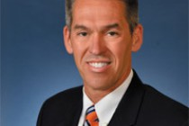 Todd Stucke of Kubota Elected to AG Sector Board of the AEM