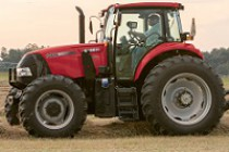 Case IH Introduces New Farmall 100A Series