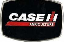 Case IH Launches New Orchard Cab