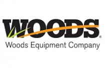 Introducing the All-New Heavy-Duty Disc Harrows from Woods