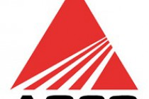 AGCO Launches Site for Used Ag Equipment with Certified Second Life