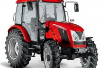 ZETOR Expands Its MAJOR Series Lineup