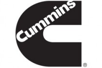 Cummins And Buhler Industries Announce Extension Of Long-Term Supply Agreement