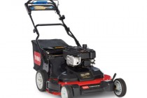 "Win a New Toro in Their ""What Would You Do With 40% More Time This Summer?"" Promotion"