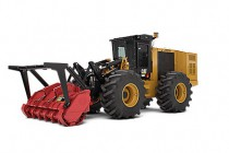 Caterpillar Launches Monitoring Service To Help Manage Equipment Operator Fatigue and Distraction Risk