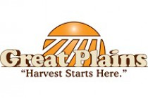 Great Plains Introduces New Turbo-Seeder™