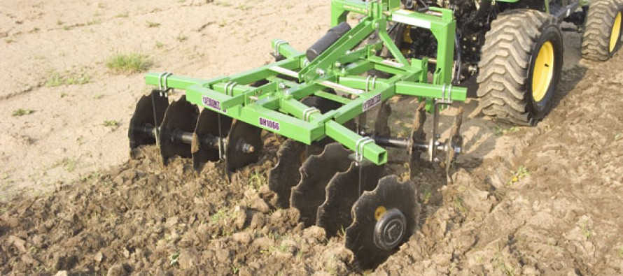 10 Tips to Help Sell Your Tractor