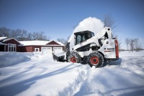 Bobcat Adds Two More Tier-4 Compliant Loaders