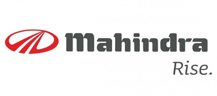 Mahindra Expands West Coast Presence