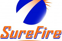 Great Plains and SureFire Ag Announce New Marketing Agreement