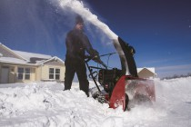 Introducing the New Toro SnowMaster