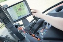 Steyr Updates the S-Tech 700 Monitors