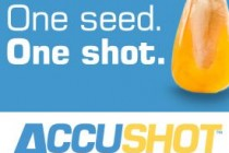 Great Plains Introduces AccuShot