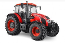 Zetor Certifies 90 HP Engines for TIER 4 FINAL Worldwide