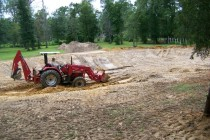 10 Great Tractor Projects For Fall