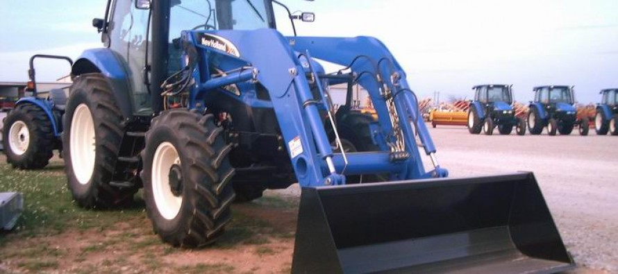 Love Your Loader? Avoid These 13 Mistakes
